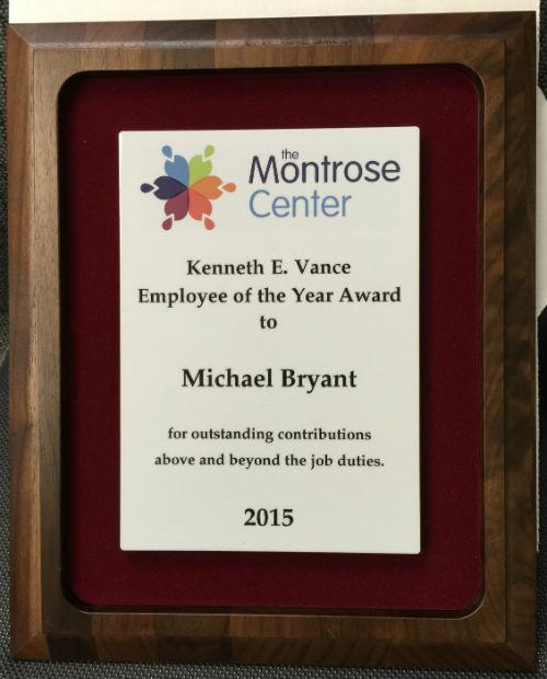 recognition plaques award plaques memorial plaques aluma photo
